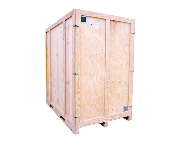 Garde meuble annecy location box de stockage garde for Demenagement garde meuble