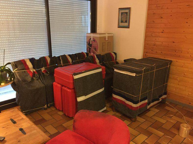d m nageur annecy et haute savoie garde meuble avec ani d m nagement annecy. Black Bedroom Furniture Sets. Home Design Ideas